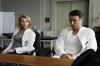 Pozor na doktora (2011) [TV film]