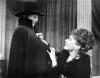 Fantom Opery (1943)