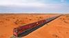 Australská železnice (2016) [TV seriál]