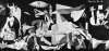 Guernica (1950)