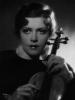 Stradivari (1935)