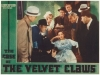 The Case of the Velvet Claws (1936)