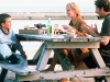 Černá a bílá (1999/1) [TV film]