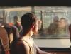 Obyčejní lidé (2009)