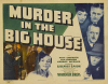 Murder in the Big House (1942)