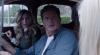 Žraločí tornádo 4 (2016) [TV film]