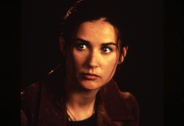 Porotce (1996)