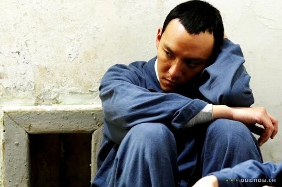 Dech (2007)