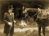 Slaměný klobouk (1927)