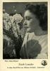 Gabriela (1950)