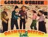 Painted Desert (1938)