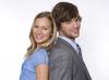 Sandra a Lukas (2009) [TV seriál]