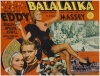 Balalaika (1940)