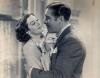 Craig's Wife (1936)