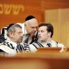 Místo činu: Mnichov - Vražda v synagoze (2011) [TV epizoda]