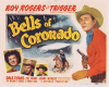 Bells of Coronado (1950)