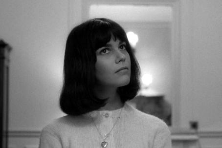 Mužský rod, ženský rod (1966)