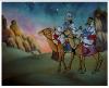 Cesta Tří králů (2000) [TV seriál]
