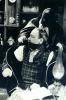 Vynálezy hodinára Aurela (1984) [TV seriál]