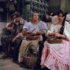 Koloběžka první (1984) [TV film]