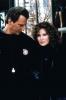 Vražedná lilie (1998) [TV film]