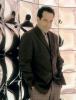 Můj přítel Monk (2002) [TV seriál]