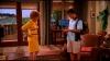 Vrať mamince podprsenku (2004) [TV epizoda]