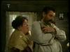 O hloupé havířce (1990) [TV inscenace]