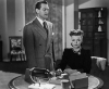 The Trespasser (1947)