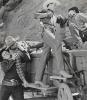 Along the Sundown Trail (1942)