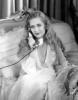 Expensive Women (1931)