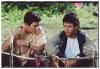 Zapadákov (1990) [TV seriál]