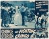 The Fighting Gringo (1939)