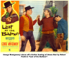 Last of the Badmen (1957)