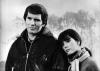 Zločin z lásky (1974)