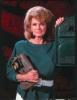 Hlavní cíl (1989) [TV film]