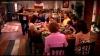 Šťastné díkuvzdání (2003) [TV epizoda]