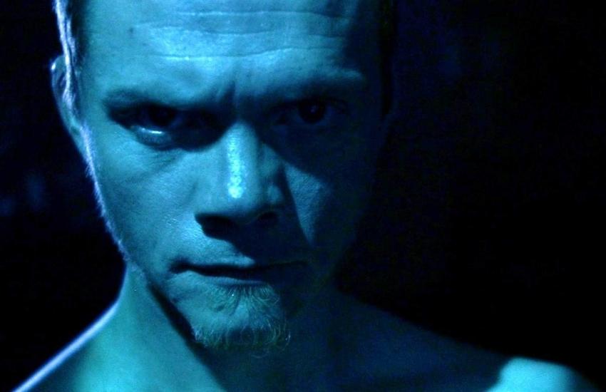 Neznámý signál (2007)