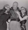 Dick Tracy vs. Cueball (1946)