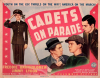 Cadets on Parade (1942)