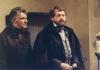 Ladislav Trojan a Jiří Zahajský