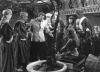 Atlantida (1949)