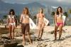 Pláž Makaha (2006) [TV seriál]