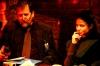 Gadkije lebedi (2006)