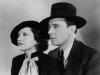 Stranded (1935)