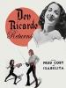 Don Ricardo Returns (1946)