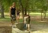 Tajemství ztraceného medailonu (2003)