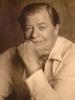 James Clavell autor románu  Král krysa