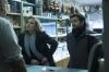 Polibek smrti (2014) [TV epizoda]
