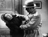 Tango Notturno (1937)
